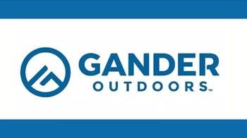 Gander-Outdoors-Logo