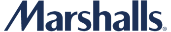 Marshalls_logo