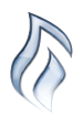 Promethean Flame_Small