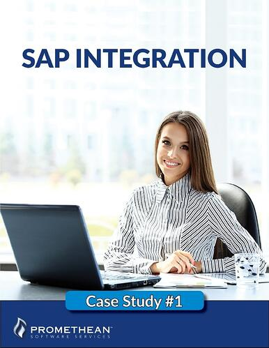 SAP_CaseStudy.jpg