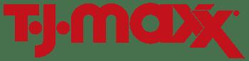 TJMaxx-Logo-1