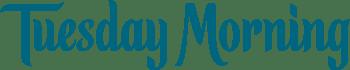 Tuesday-Morning-Logo
