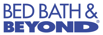 bed-bath-beyond-logo-115309665828yjll3y0yk