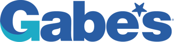 Gabes-Logo