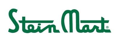 stein_mart_logo