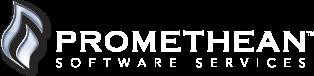 3188815-0-Promethean-Logo-Whit